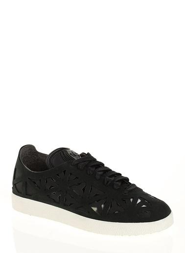 adidas Gazelle Cutout Siyah